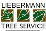 Liebermann Tree Service